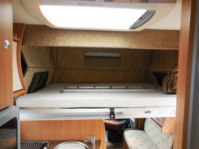 chausson flash 26 2010
